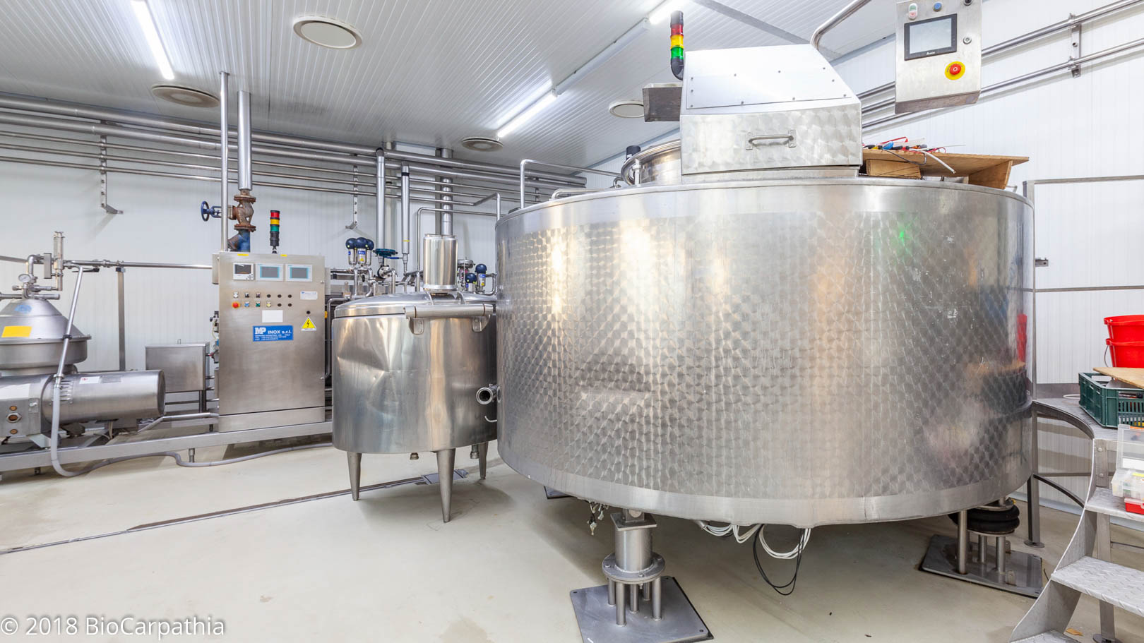 biocarpathia-parteneri-productie-milkom-12