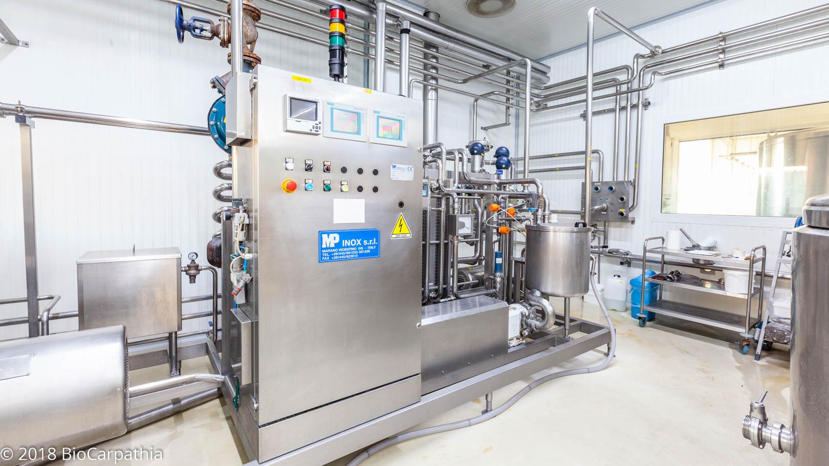 biocarpathia-parteneri-productie-milkom-13
