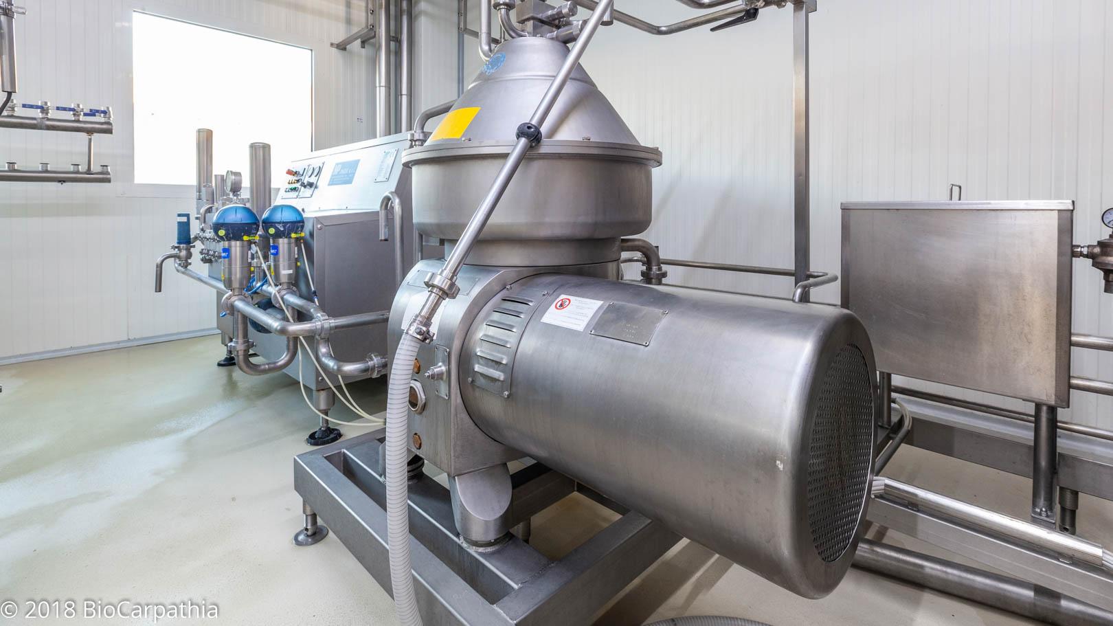 biocarpathia-parteneri-productie-milkom-17